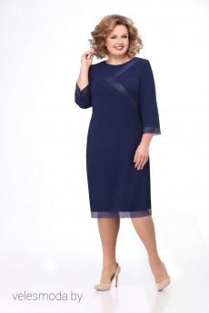 Платье - MichelStyle