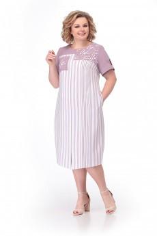 Платье 868 MichelStyle