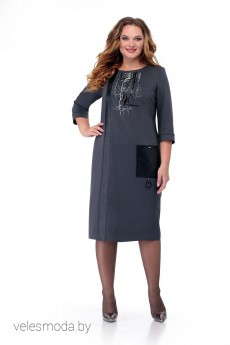 Платье 901 MichelStyle