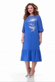 Платье 909 MichelStyle