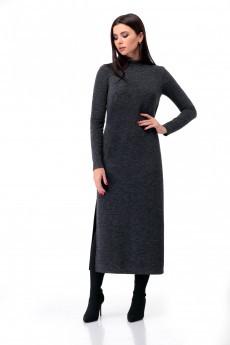 Платье 914 MichelStyle
