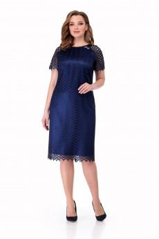 Платье 916 MichelStyle