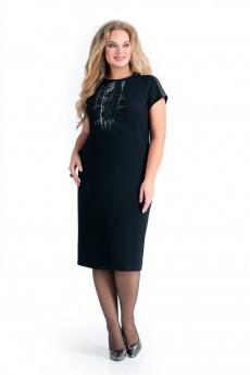 Платье 917 MichelStyle