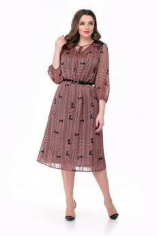 Платье 920 MichelStyle