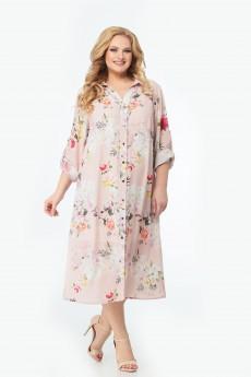 Платье 949 MichelStyle