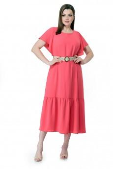 Платье 953 MichelStyle