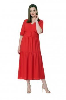 Платье  954 MichelStyle