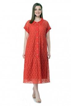 Платье 955 MichelStyle