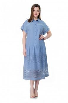 Платье  957 MichelStyle
