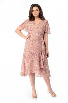 Платье 971 MichelStyle