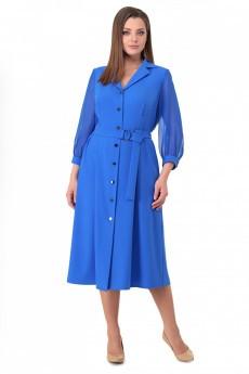 Платье  977-1 MichelStyle