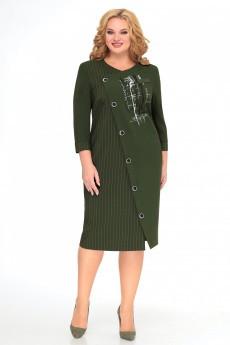 Платье  992 MichelStyle