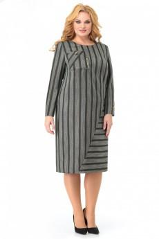 Платье  997 MichelStyle
