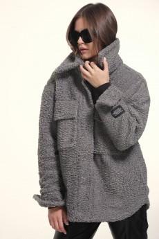 Куртка 1058 Mil Mil