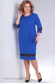 Платье 194 Milana