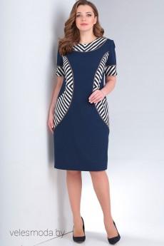 Платье 206 Milana