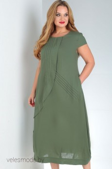 Платье 212 Milana