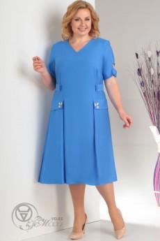 Платье 117 Milana
