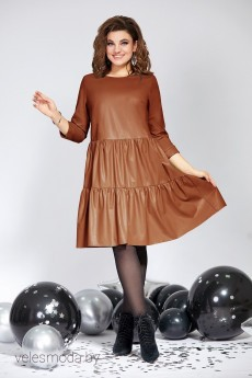 *Платье - Milora