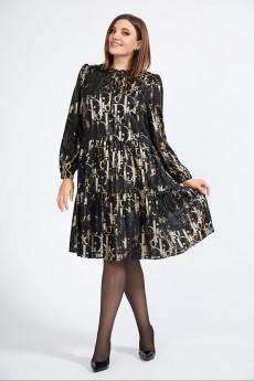 Платье - Milora