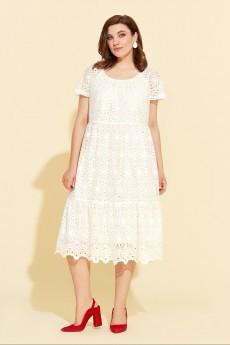Платье 914 Milora