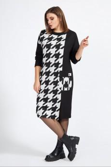 Платье 949 Milora