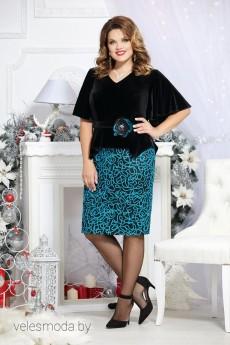 Комплект юбочный - Mira Fashion