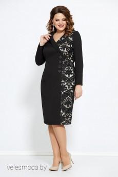 Платье 4754 Mira Fashion