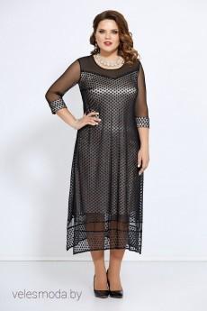 Платье 4759 Mira Fashion
