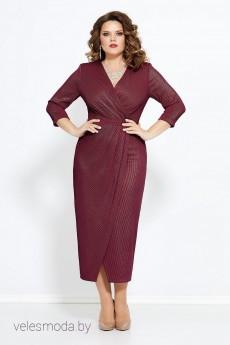 Платье 4763 Mira Fashion