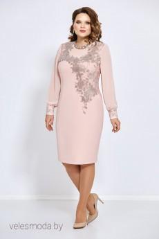 Платье 4781 Mira Fashion