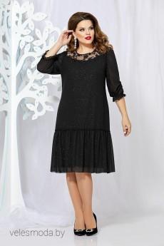 Платье 4878 Mira Fashion
