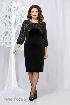 Платье 4889 Mira Fashion