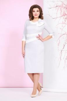 Платье 4920 Mira Fashion