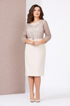 Платье 5011 Mira Fashion