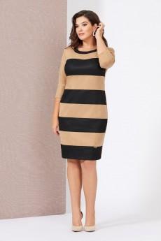 Платье 5014 Mira Fashion