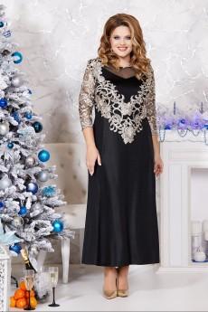 Платье 5020 Mira Fashion