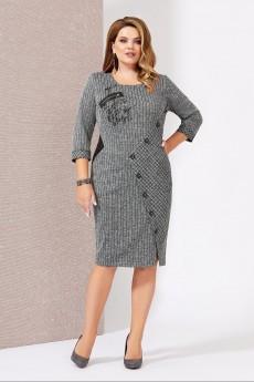 Платье 5030 Mira Fashion