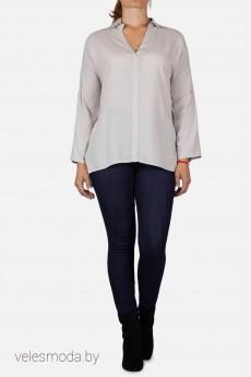 Рубашка - Mirolia