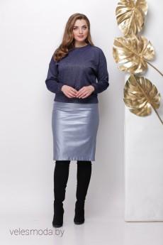 Комплект юбочный - Mishel Chic