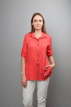 Блузка 1032 Mita Fashion