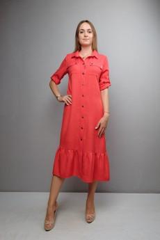 Платье 1091 Mita Fashion