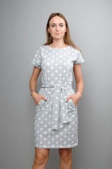 Платье 401 Mita Fashion
