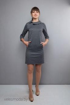 Платье - Mita Fashion