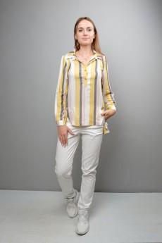 Блузка 999а Mita Fashion