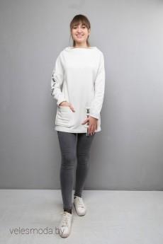 Туника 1031 Mita Fashion