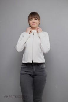 Жакет - Mita Fashion