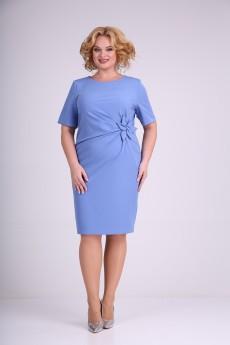 Платье 1462 Moda-Versal