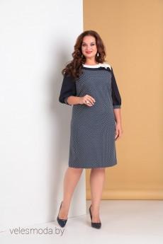 Платье 2067 Moda-Versal