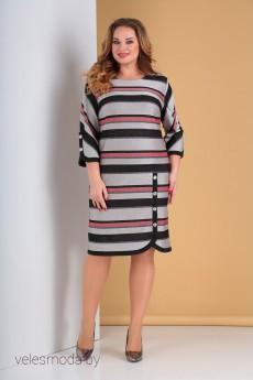 Платье 2130 Moda-Versal